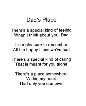 ... on Order Now Page: Happy Birthday, Birthday Daddy, Deceased Birthday