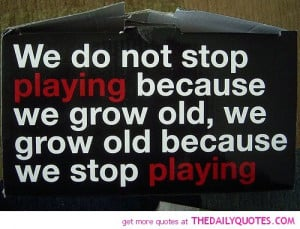 Player Quotes And Sayings Life quotes sayings poems
