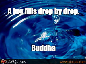 20 most popular quotes by buddha-most-famous-quote-buddha-19.jpg