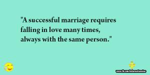 Funny Desi Marriage Jokes