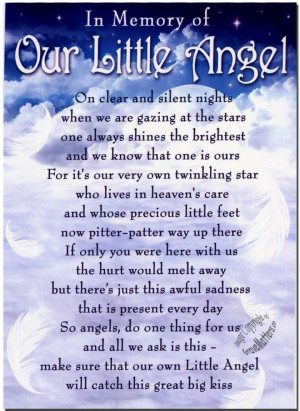 20gt Images For I Miss My Dad In Heaven. Dear Dad In Heaven Quote ...