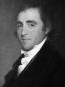 April 19, 1758 - July 04, 1808