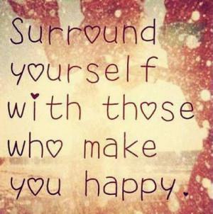 Happy Quotes 0001 4
