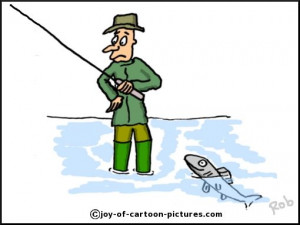 fly fishing quotes | Time Flying Quotes PicturesFly Quotes, Quote ...
