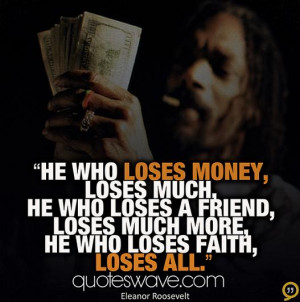 Illuminati Quotes And Sayings Famous quotes and sayings