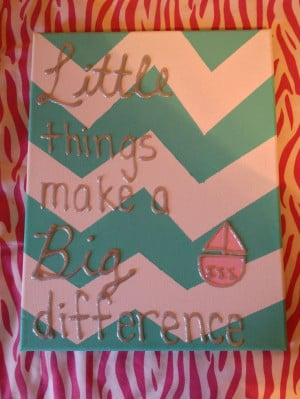 quotes sisters sisterhood sorority just a little because i a quote ...