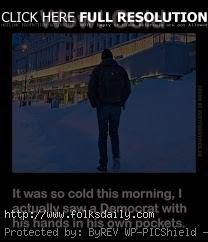 funny quotes about being cold funny quotes about being cold