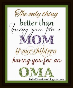 Step Parent Quotes To design the quote.