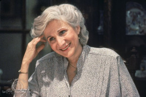 ... names olympia dukakis still of olympia dukakis in moonstruck 1987