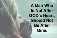 Seek God first alway #christovereverything god christ hope love world ...