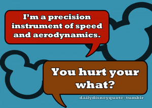 disney disney quote quote quote of the day pixar pixar quote cars ...