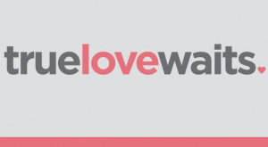 Search Results for: True Love Waits