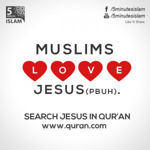 ... Quotes, Islamic Quotes, Ent Quran, Hadith Quotes, Search Jesus, Jesus