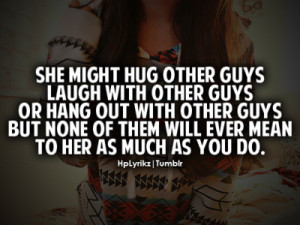 love #cute #swag #quote #girl