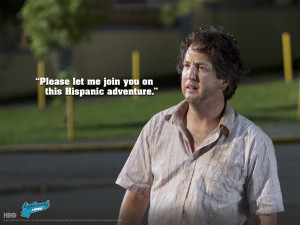 eastbound and down wallpaper