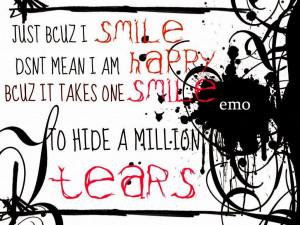 sad-quote-sad-life-quotes+(2).jpg
