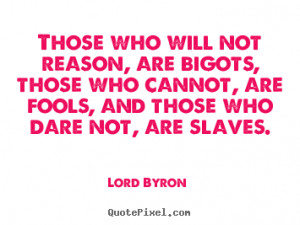 byron more love quotes motivational quotes life quotes inspirational ...