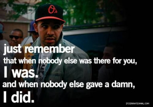Drake-Quotes-About-Relationships-Quotes-–-Top-25-best-Drake-Quotes ...