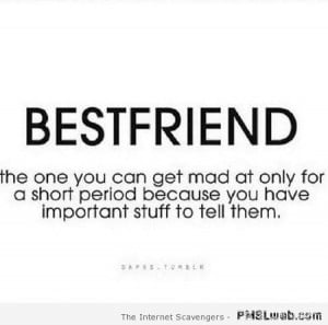 best-friend-funny-definition