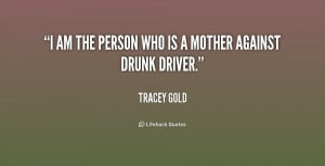 quote-Tracey-Gold-i-am-the-person-who-is-a-180514.png