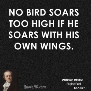 William Blake Quotes Quotehd