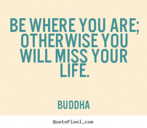 More Life Quotes | Success Quotes | Love Quotes | Friendship Quotes
