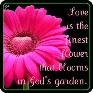 love-is-the-finest-flower-that-blooms-in-god-s-garden.jpg