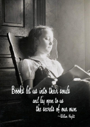 Good Book Quote Photograph