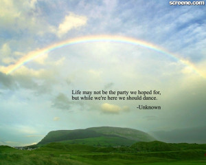 Very Awesome Quotes About Life: Awesome Love Quotes And The Sky ...
