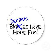 quotes dental quotes dentist dentist quote dentist quotes funny famous ...