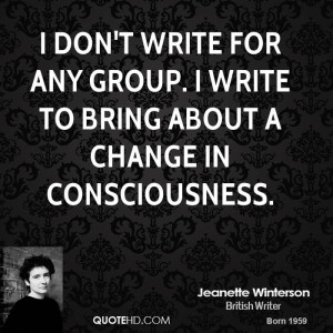 jeanette-winterson-jeanette-winterson-i-dont-write-for-any-group-i.jpg