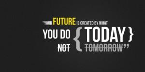Famous Motivational Quotes