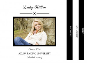 Nursing Graduation Quotes for Invitations, Cards, & Speeches