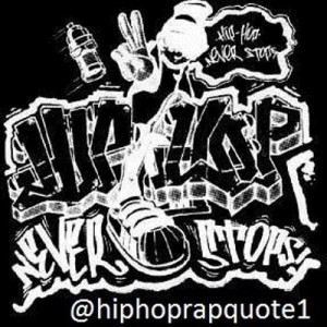 hip hop/rap quotes