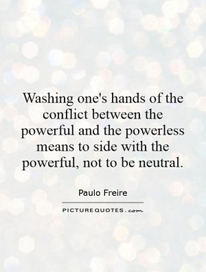 Washing Quotes