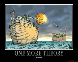 funny quotes about noah funny christian stories 1 pictures and humor