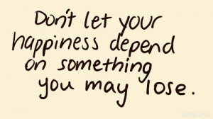 happiness quotes, funny happiness quotes.