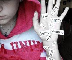 nirvana quotes by ~heymallory on deviantART