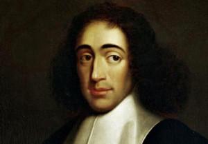 Spinoza (1632-1677) on WikiLeaks: