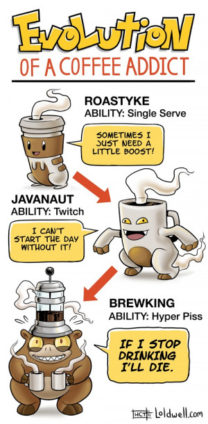coffee-addict-20110922-130821.jpg