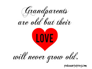 Displaying 20> Images For - I Love My Grandma Quotes...