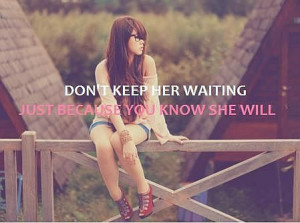Waiting-love-quotes.jpg