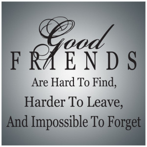 Good Quotes About Best Friends Cool Pics Of Quotes Of Friendship ...
