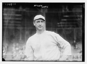 john wayne gacy paintings baseball. Baseball