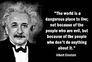 Showing Gallery For Albert Einstein Quotes About God Existence