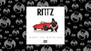 Rittz Next To Nothing. Yelawolf New Album 2014. View Original ...