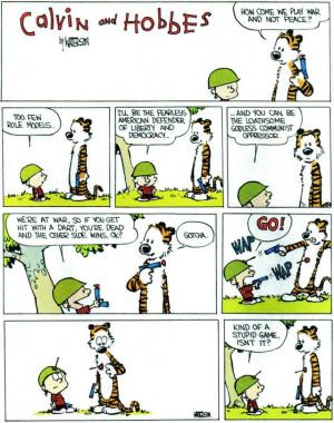 Social Satire/Political Satire