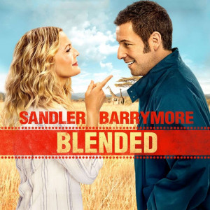 blended-movie-quotes.jpg