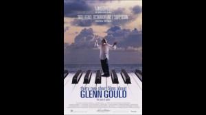 Glenn Gould Gordon Parks Photo