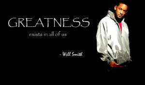 The best Will Smith Quotes pictures and photos. Only here